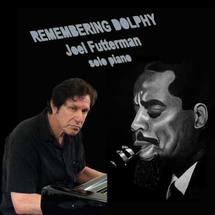 Remembering Dolphy