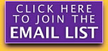 click here to join the email list